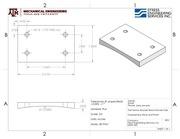 stress engineering drawings