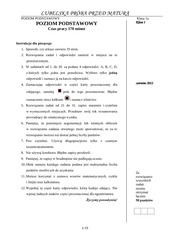 PDF Document arkusz lscdn 2012 klasa1a