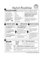 PDF Document asylm roadmap bw