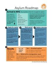 PDF Document asylm roadmap rifcolor