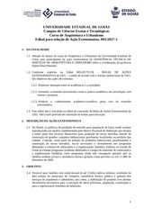 PDF Document edital de selec o