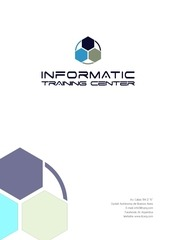 PDF Document itc presentacion