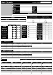 PDF Document bard memories scheda