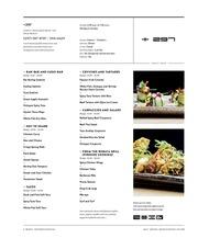 PDF Document menu international aruba 297
