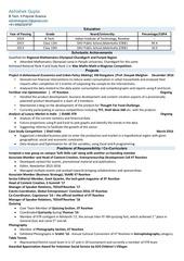 PDF Document abhishek gupta