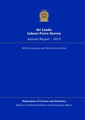 lfs annual report 2015