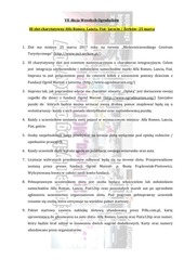 PDF Document regulamin plan