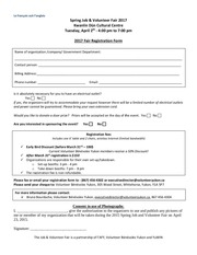 2017 fair registration form 002