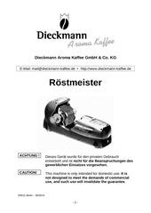 bedienungsanleitung rostmeister 09 2014de en revised