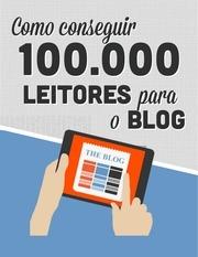 brazil como conseguir 100mil leitores