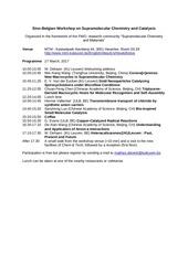 PDF Document symposium sino belgian 2017 002
