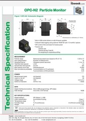 PDF Document isweek alphasense pm2 5 particle monitor opc n2