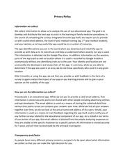 proceducateprivacypolicy