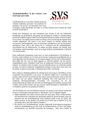 PDF Document alcoholslot via cbr 12