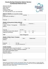 da referral form march 2017