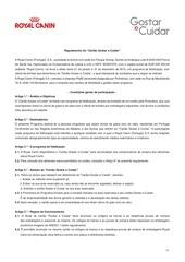 regulamento g c vfinal