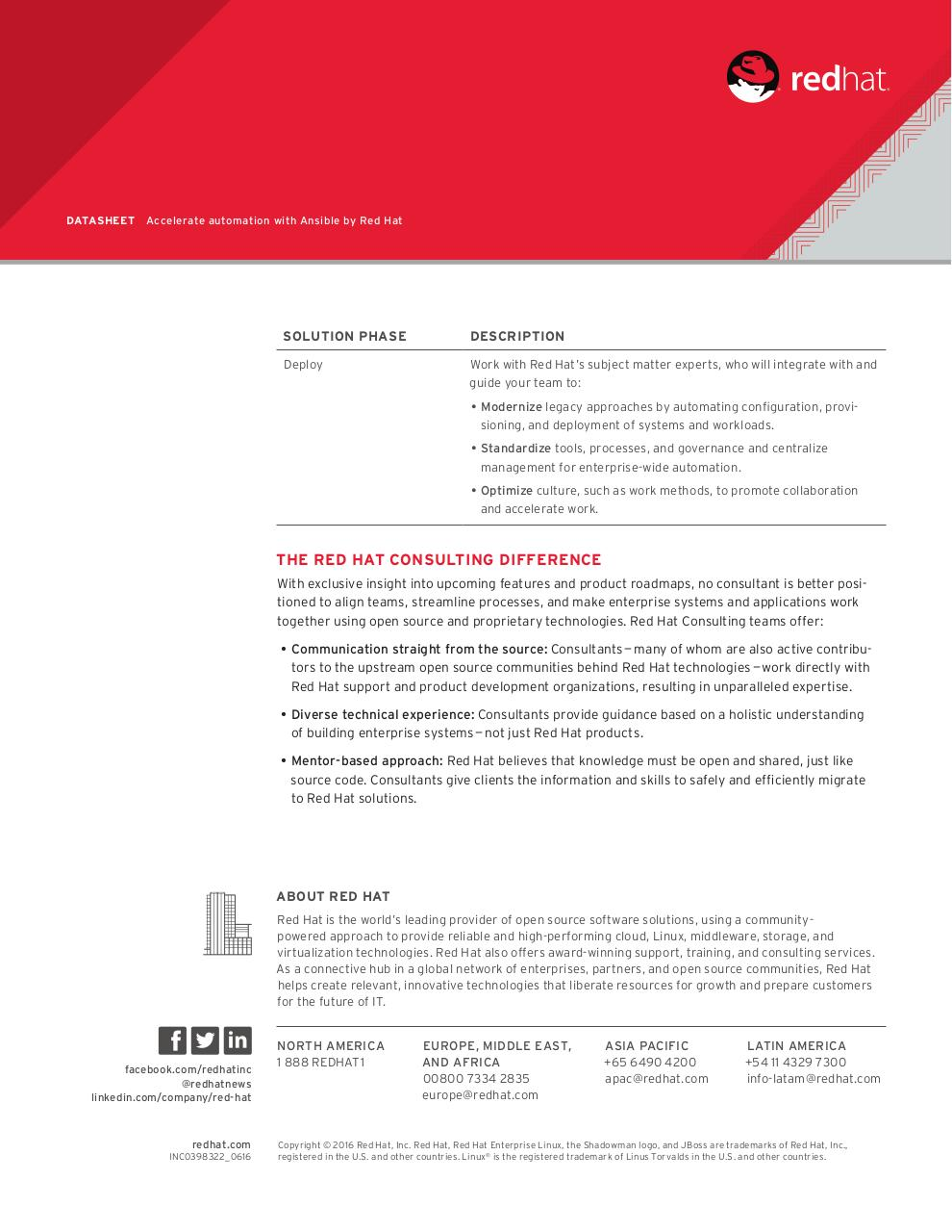 co-accelerate-automation-ansible-datasheet.pdf - page 3/3