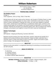 PDF Document robertsonresume