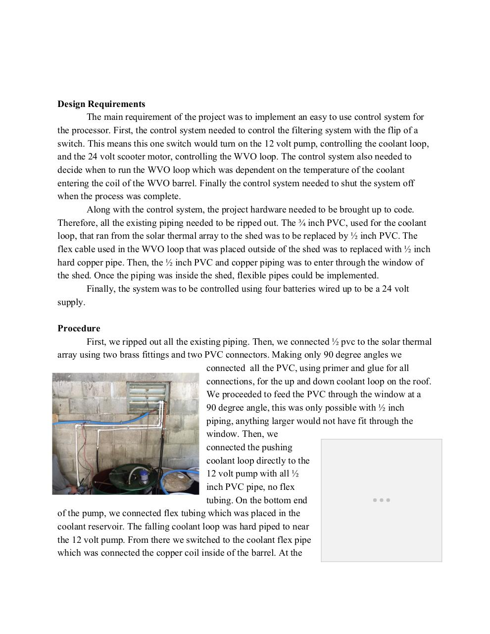 Preview of PDF document wvo-final-report-b.pdf