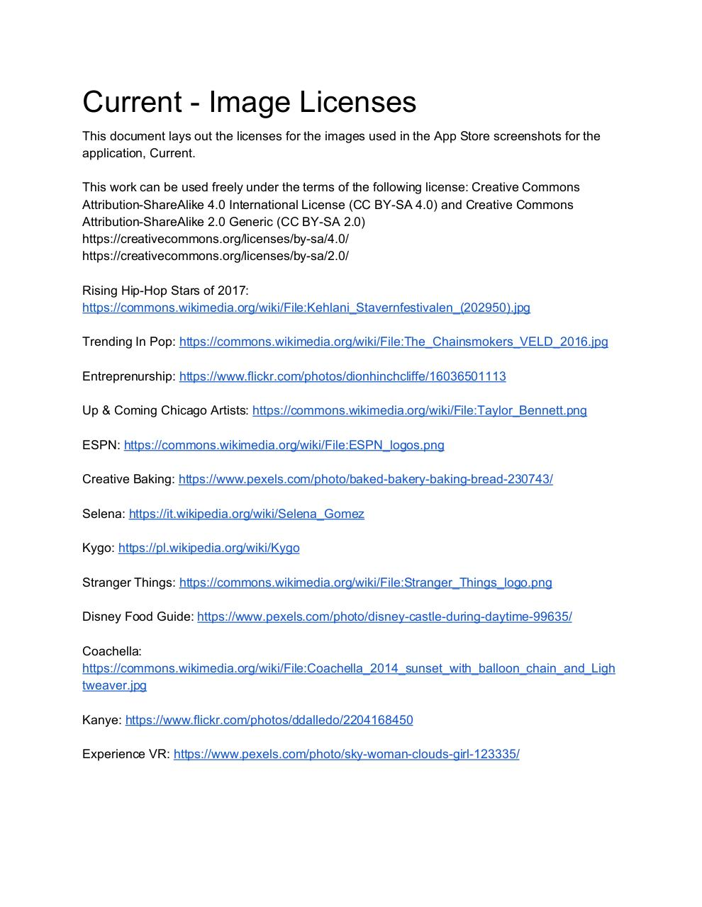 Current-ImageLicenses.pdf - page 1/2