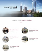 PDF Document dcm parking