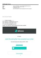 PDF Document dinner 8 3 17