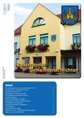 gemeindenachrichten maerz2017 webversion