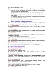 PDF Document pdf estet