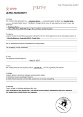 pdfs 83349 airbnb contract