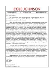 PDF Document cole johnson theatre project cover letter