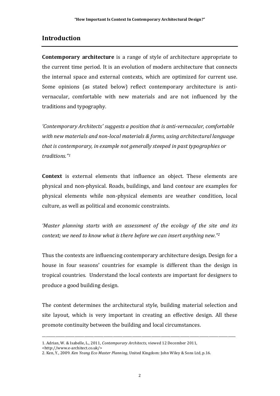 How_Important_Is_Context_In_Contemporary.pdf - page 2/13