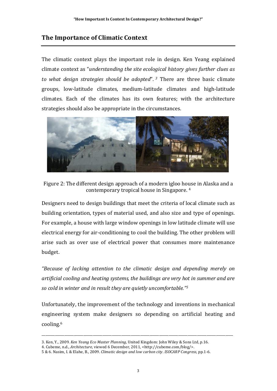 How_Important_Is_Context_In_Contemporary.pdf - page 3/13
