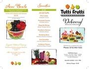117 1284 tutti frutti delivery menu ms