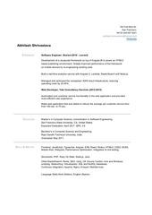 PDF Document abhilash shrivastava