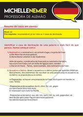 PDF Document casos de declinacao