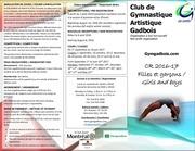 PDF Document cr saison 2016 2017