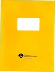 PDF Document f1engifamitraimanu section 1 072308152849