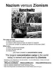 PDF Document jewish privilege nazism vs zionism