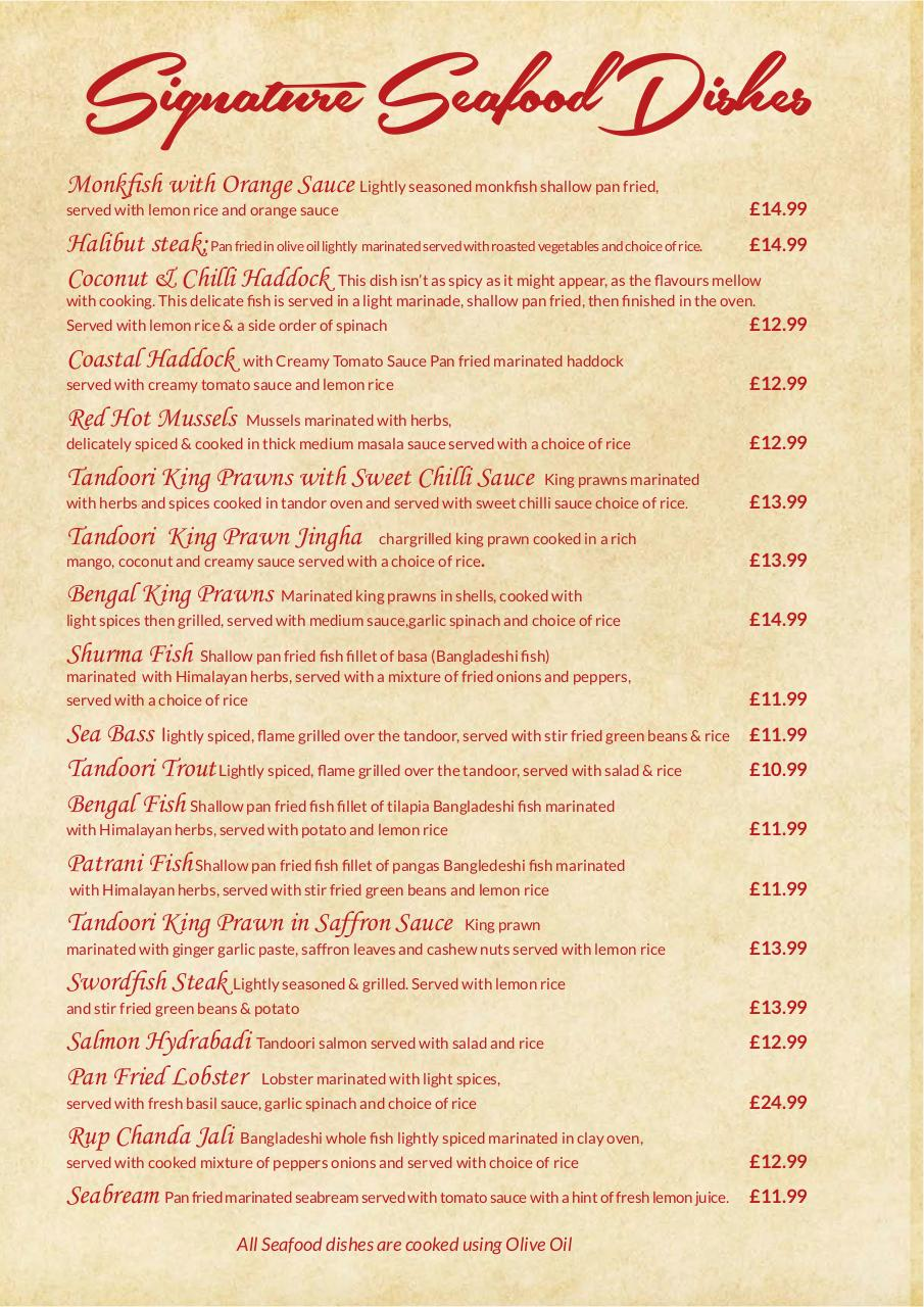 spice_merchants_in_menu.pdf - page 2/10