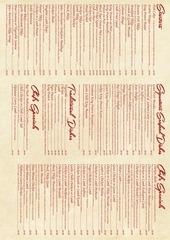 PDF Document spice merchants out menu