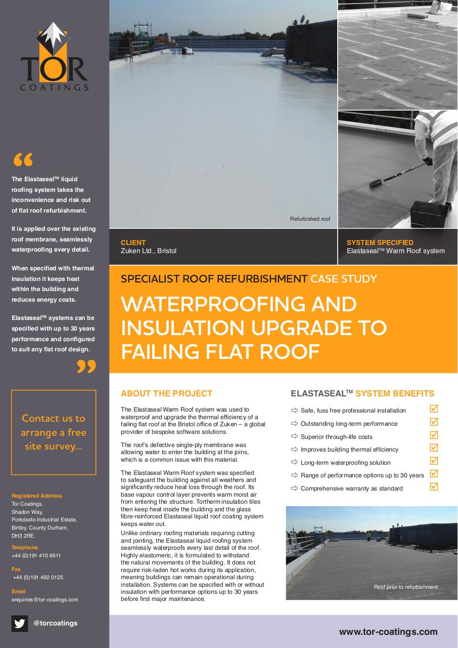 Document preview Success Stories - Zuken.pdf - page 1/1