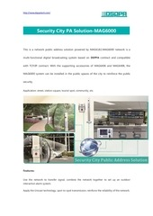 PDF Document ecurity city pa solution