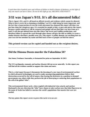 PDF Document fukureport1b