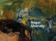 PDF Document negar shariaty tgs tn