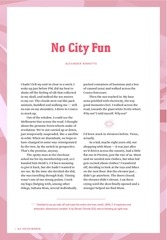 no city fun voiceworks 103