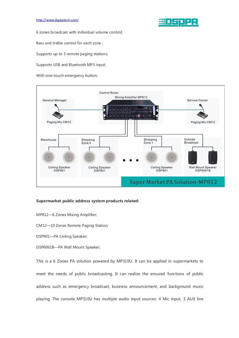 Document preview Supermarket PA Solution.pdf - page 3/5