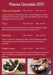 card pio de p scoa cioccolato 2017 web 2