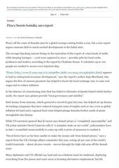 PDF Document somalia