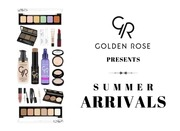 gr summer arrival 2017 product sheet