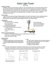 PDF Document solar light tower harvey mudd